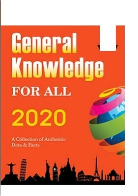 Latest General Knowledge 2020 SSC, SSC CGL, UPSC, IAS, CTET, MBA, Police Exam, Defense Exams, Railway Exams, Bank & Finance Exam, Sate PCS & Other Competitive Exams