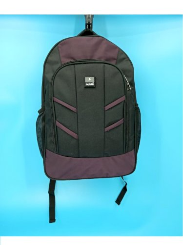 Backpack School Bags SBMMJM